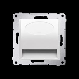 Oprawa oświetleniowa LED, 14V biały-252840