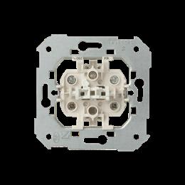 Łacznik dwubiegunowy z sygnalizacją załączenia-251059