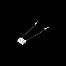 Eliminator rozbłysków żarówek energooszczędnych i LED-253202