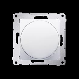 Sygnalizator świetlny LED - światło zielone biały-253154