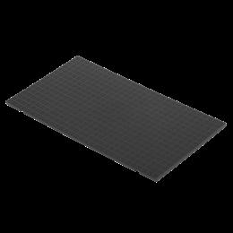 Nakładka wykończeniowa SF szary grafit-255982