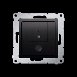 Ściemniacz dwuprzyciskowy antracyt, metalizowany-252665