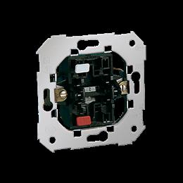 Przycisk pojedynczy rozwierny 10AX-250960