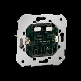 Przycisk żaluzjowy pojedynczy 10AX-251094
