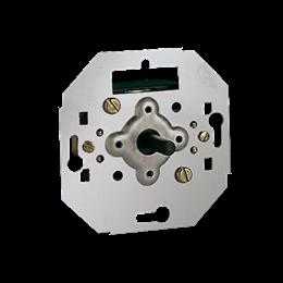 Łącznik pokrętny 16A-251141