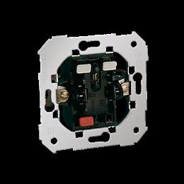 Przycisk pojedynczy zwierny z podświetleniem 10AX-251004