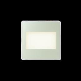 """Klawisz świeciący z filtrem - piktogram """"światło"""" czarny-251058"""
