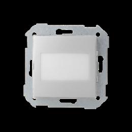 Moduł świecący biały-251080