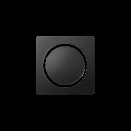 Pokrywa do ściemniacza grafit-251169