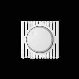 Pokrywa do ściemniacza biały-251161