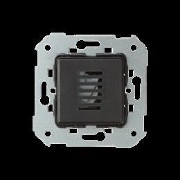 Brzęczyk-251350