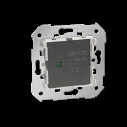 Dodatkowy sygnalizator do łącznika wolne/zajęte-251103