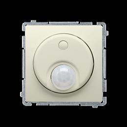Łącznik z czujnikiem ruchu beżowy-254244