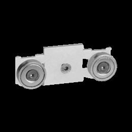 Wspornik OFIBLOK magnetyczny (Wymagane 2 sztuki.)-255860
