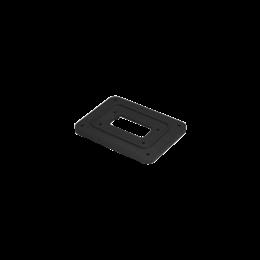Podstawa do kolumn i minikolumn jednostronnych ALC 11mm (element zapasowy)-256062