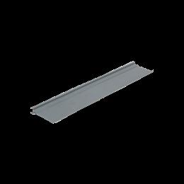 Przegroda separacyjna CABLOPLUS dł.:100cm-256192