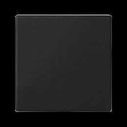 Klawisz K45 45×45mm szary grafit-256553