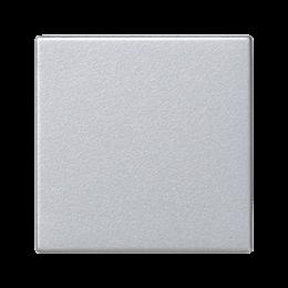 Klawisz K45 45×45mm aluminium-256554