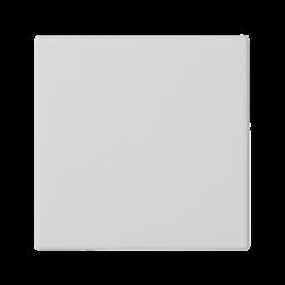 Klawisz K45 45×45mm czysta biel-256555