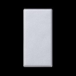 Klawisz K45 45×22,5mm aluminium-256545