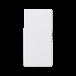 Klawisz K45 45×22,5mm czysta biel-256546