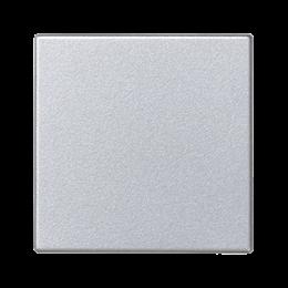 Zaślepka K45 45×45mm aluminium-256575