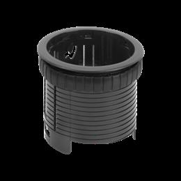 Tuleja montażowa TELEBLOK (element zapasowy)-255847