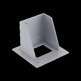 Podstawa do minikolumn jednostronnych ALK (element zapasowy)-256081
