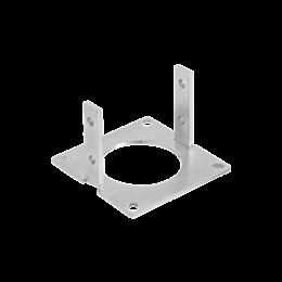 Podstawa do minikolumn dwustronnych ALK (element zapasowy)-256083
