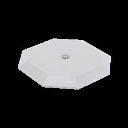 Pokrywa górna do minikolumn czterostronnych ALK (element zapasowy) szary-256088