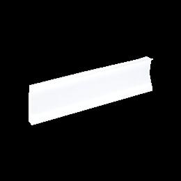 Przegroda separacyjna CABLOPLUS TS dł.:100cm-256193