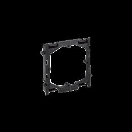 Suport CABLOPLUS TS do osprzętu podtynkowego-256194