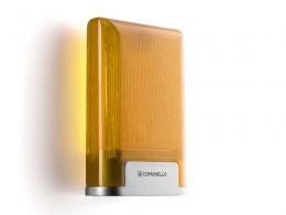 LED SWIFT Lampa...