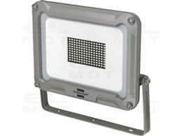 Brennenstuhl JARO 9000 Kinkiet Zewnętrzny / Reflektor LED do zastosowań zewnętrznych (Oświetlenie zewnętrzne do montażu na ścian
