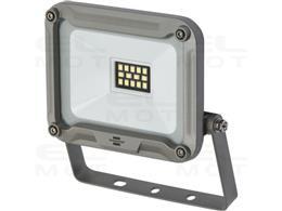 Naświetlacz LED JARO 1050 980lm, 9,6W, IP65-257196