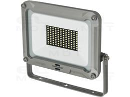 Naświetlacz LED JARO 7050 7100lm, 80W, IP65-257363