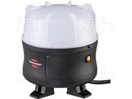 Mobilny reflektor LED 360° BF 5051 M 5400lm, IP54, 5m H07RN-F 3G1,5 *FR*-257424