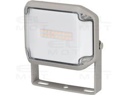 Reflektor LED AL 1050 10W, 1010lm, IP44-257860