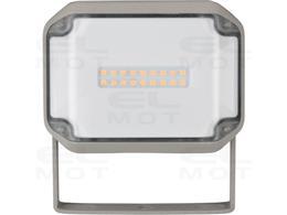 Reflektor LED AL 1050 10W, 1010lm, IP44-257867