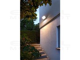 Reflektor LED AL 1050 10W, 1010lm, IP44-257870