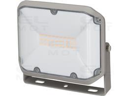 Brennenstuhl Naświetlacz LED AL 2000 / Kinkiet Zewnętrzny do użytku zewnętrznego (Oświetlenie zewnętrzne do montażu na ścianie,