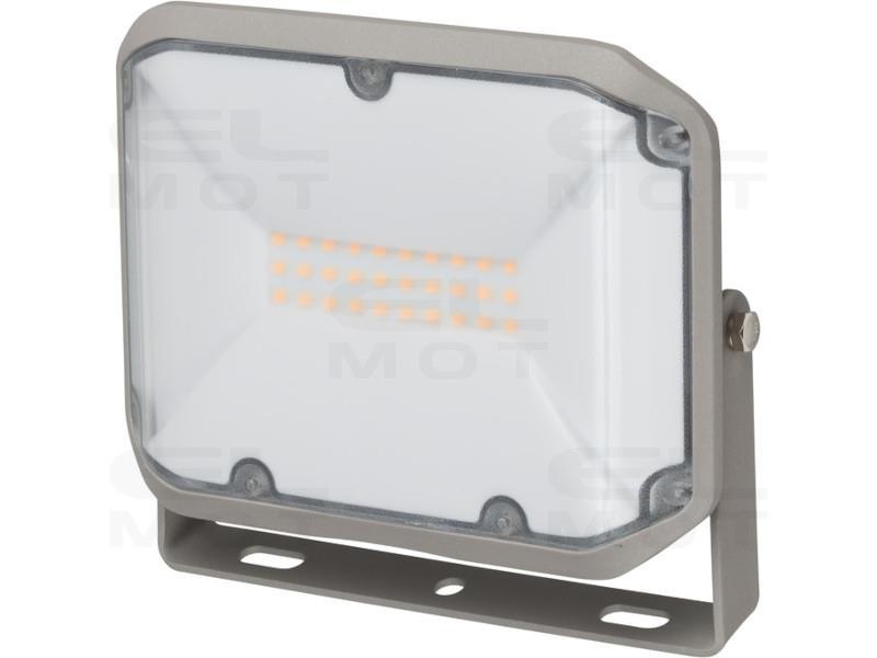 Reflektor LED AL 2050 20W, 2080lm, IP44-257894