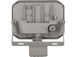 Reflektor LED AL 2050 P z czujnikiem ruchu na podczerwień 20W, 2080lm, IP44-257915