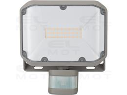 Reflektor LED AL 2050 P z czujnikiem ruchu na podczerwień 20W, 2080lm, IP44-258533