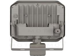 Reflektor LED AL 3050 P z czujnikiem ruchu na podczerwień 30W, 3110lm, IP44-257953