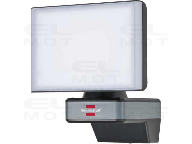 brennenstuhl®Connect LED WiFi Reflektor WF 2050 2400lm, IP54 -257961