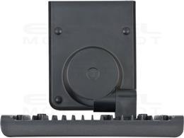 brennenstuhl®Connect LED WiFi Reflektor WF 2050 2400lm, IP54 -257974