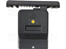 brennenstuhl®Connect LED WiFi Reflektor WF 2050 2400lm, IP54 -257975