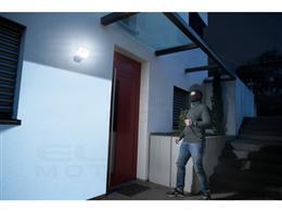 brennenstuhl®Connect LED WiFi Reflektor WF 2050 2400lm, IP54 -257977