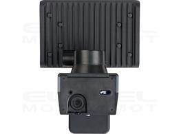 brennenstuhl®Connect LED Reflektor WiFi z czujnikiem ruchu WF 2050 P 2400lm, PIR, IP54      -257994